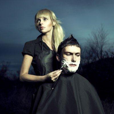 What Is The Best Shaving Cream? - Sharpologist