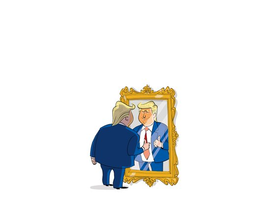 Last Trump for the suit? | 1843