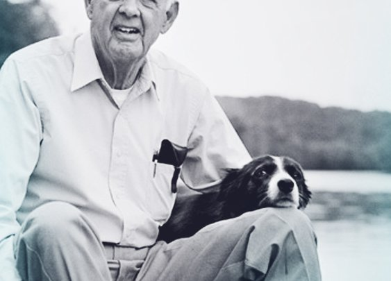 12 Wendell Berry Quotes That Will Give You a Fresh Perspective