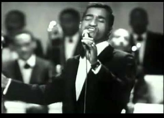 The Rat Pack Live On Stage 1965