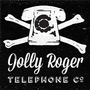 Use Jolly Roger Telco to Prank Telemarketers