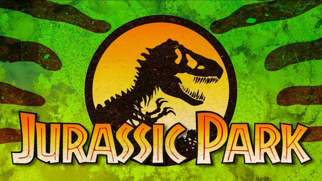 jurassic park 3 essay Essay jurassic park: comparision between book and movie michael crichton, a master of suspense, has created a novel for your imagination this book involves prehistoric animals and plants from the jurassic era.