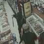 Store Owner Pulls Out Sword, Scares Off Would-be Robbers Armed With Machete  | NBC 10 Philadelphia