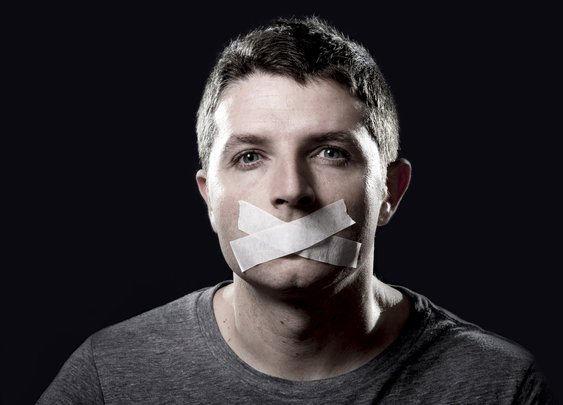 The Coming Free Speech Apocalypse