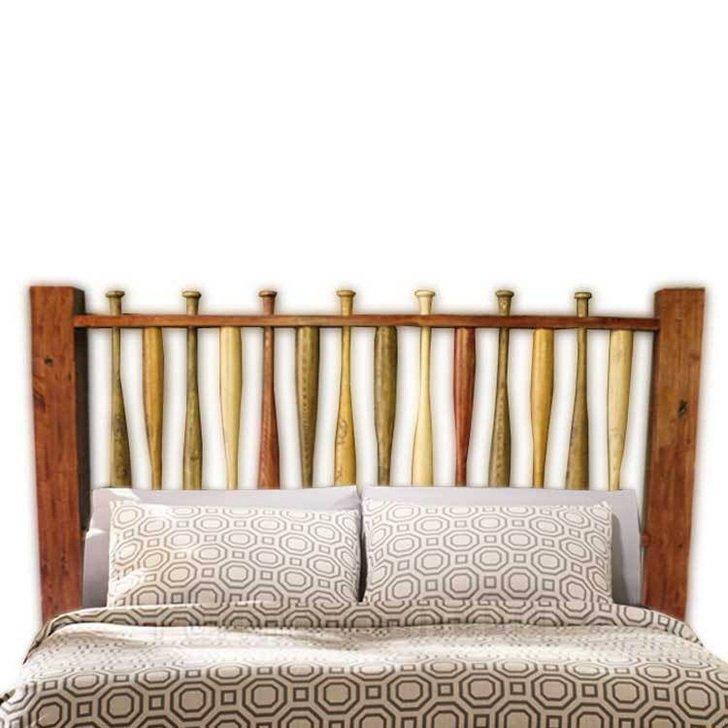 Hooker Furniture Bedroom Fair Oaks King Upholstered Bed