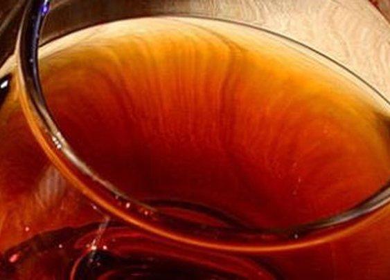 The Best Cognac Under $60