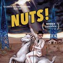 NUTS! - Movie Trailers - iTunes