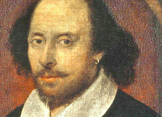 What Is Shakespeare's Most Popular Play?