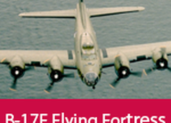 3D Virtual Tour of Famous Aircraft