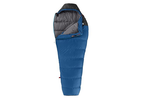 How To Chose the Best Sleeping Bags for Camping