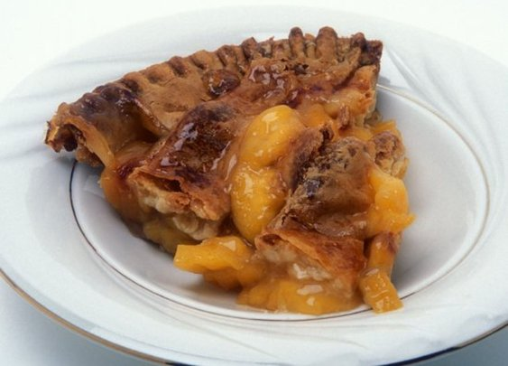 12 Ways To Avoid Messing Up Your Pies This Summer | The Huffington Post