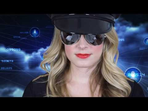 Chemtrails At Night (Parody of Sunglasses At Night by Corey Hart) - YouTube