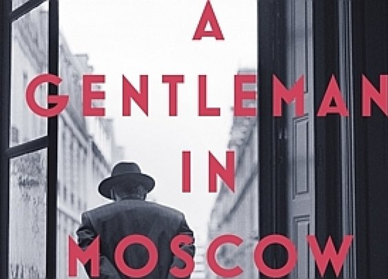 'A Gentleman in Moscow' is a charming reminder of what it means to be classy - The Washington Post