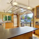Nine Garage Conversion Choices ~ Garage Remodel & Conversion Guides