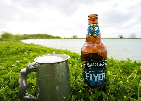 Ginger Beer 101: History, How to Brew Your Own, and More