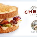 Grilled Cheese Academy