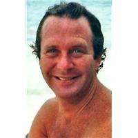 Chris Connors Obituary - Portsmouth, NH   Seacoastonline.com