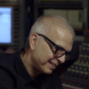 """Producer Tony Visconti Breaks Down the Making of David Bowie's Classic """"Heroes,"""" Track by Track    Open Culture"""