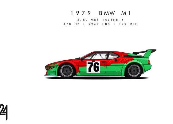 Le Mans evolution