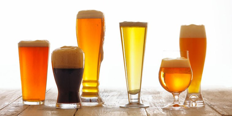 What's the Best Beer of the Month Club?