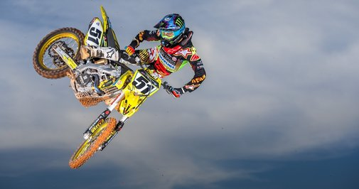 10 Things To Watch: Everything for 17 - Supercross - Racer X Online