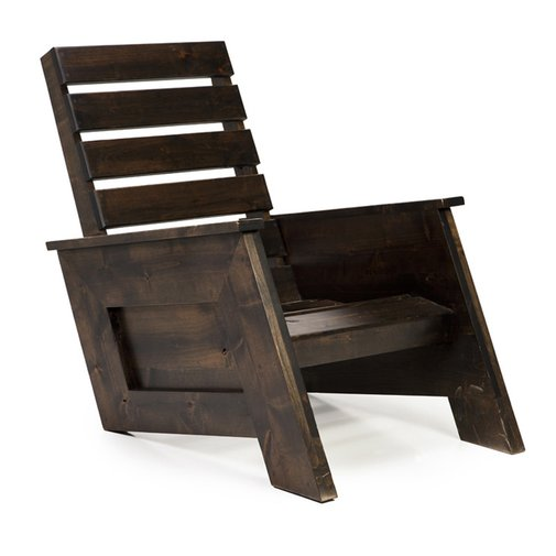 Ecovet Furniture - Handcrafted by Veterans