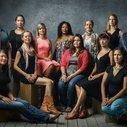 Meet 12 Badass Scientists…Who Also Happen to be Women