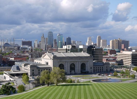 In Kansas City, Google Fiber has mixed results