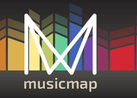 Musicmap | The Genealogy and History of Popular Music Genres