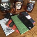 Whiskey and Chocolate: Collaborators, Colleagues, Comrades - The Whiskey Wash