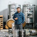 Class of 2016: 34 of the Best New Breweries in the US | BeerAdvocate
