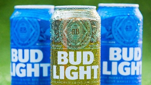 Kansas man wins Super Bowl tickets for life after finding golden Bud Light can | Fox News