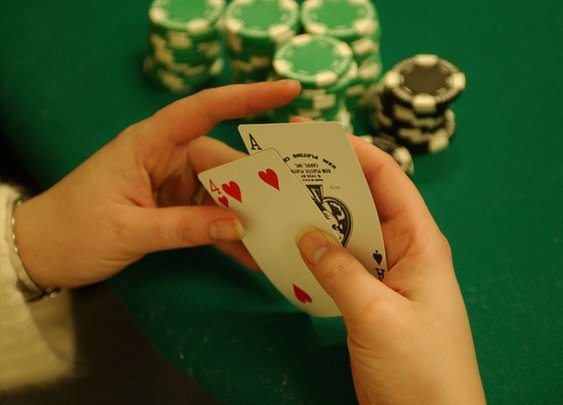 Gambling on AI: Poker players never had a chance against 'Libratus'