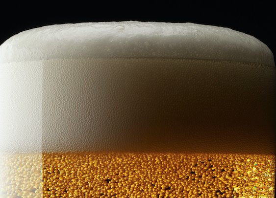 What Makes a Lager?