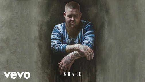 Rag'n'Bone Man - Grace (Official Audio) - YouTube