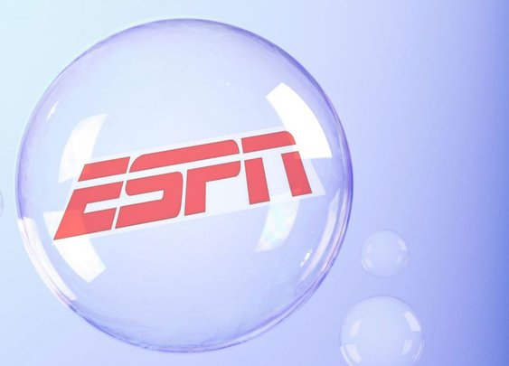 ESPN Profit Plummets As Network Turns Left | Outkick The Coverage