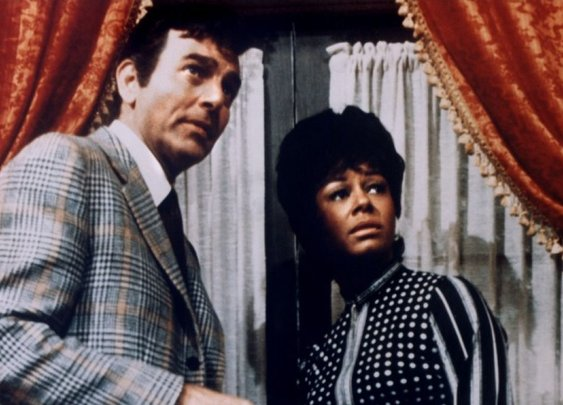 The long-running private eye series Mannix was brutal, stylish comfort food · 100 Episodes · The A.V. Club