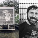 The Story of Heady Topper, America's Most Loved CraftBeer : Longreads