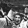 Life Out Loud: Wayne Gretzky   The Players' Tribune