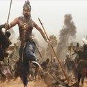 Bahubali: The Beginning - Final Battle Scene