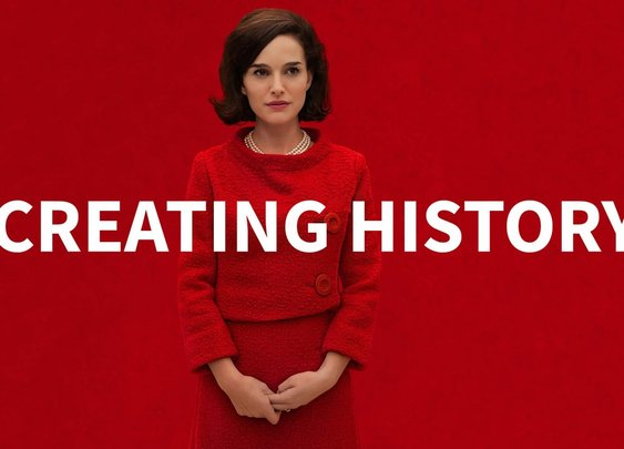 Recreating History