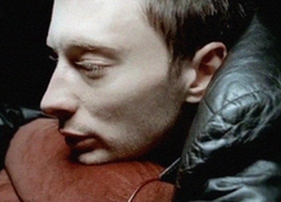 Radiohead's OK Computer at 20