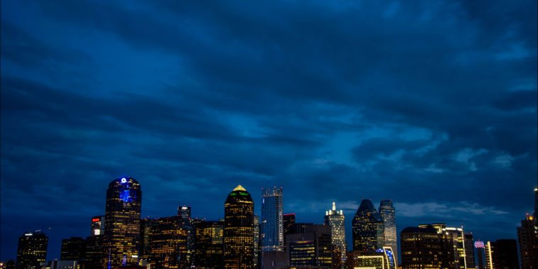 Hackers set off Dallas' 156 emergency sirens over a dozen times