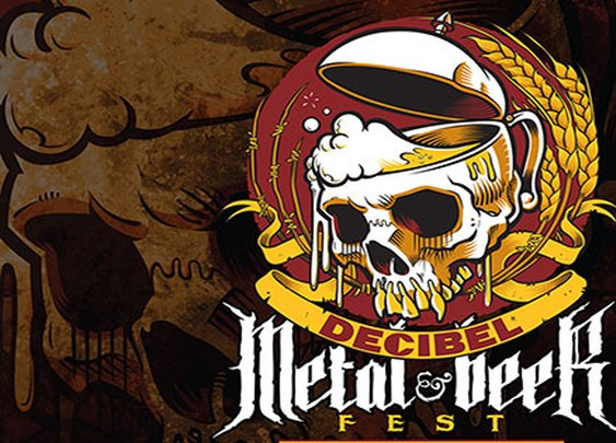 Craft Beer and Heavy Metal: Passing Notes from Underground | CraftBeer.com