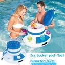 New Inflatable Ice Bucket – Adult Swim Time