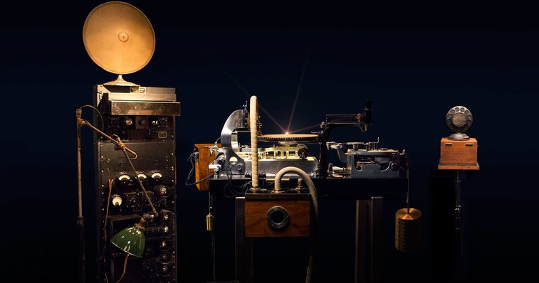 The 1920s Technology That Changed Popular Music Forever