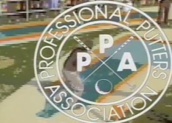 A Collection Of Every Televised Putt-Putt Golf Championship Ever - Digg