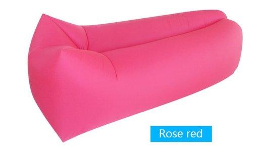 Inflatable Air Bag - Sofa – Adult Swim Time