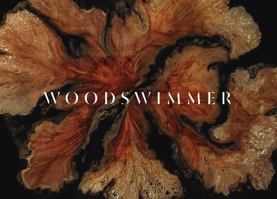 WoodSwimmer on Vimeo