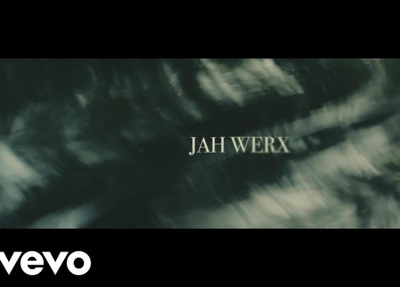SUSTO - Jah Werx - YouTube